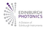 Edinburgh Photonics logo.jpg