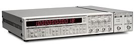 Stanford SR625 Frequency Counter with Rb Timebase